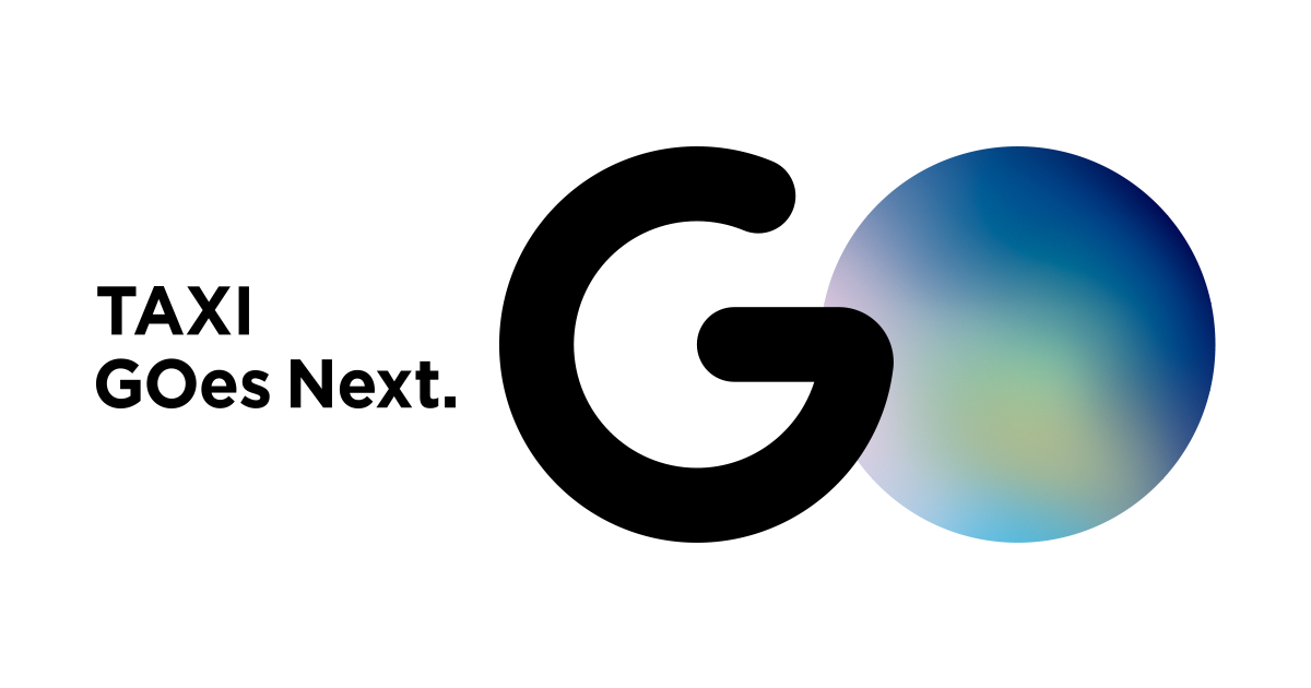 go.mo-t.comのOG画像